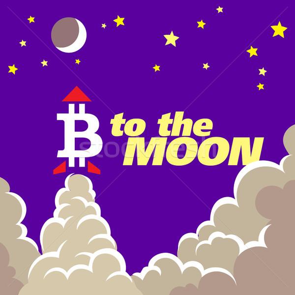 simbolul stocului bitcoin