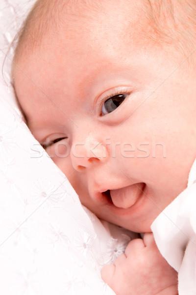 Как пережить первые месяцы новорожденного