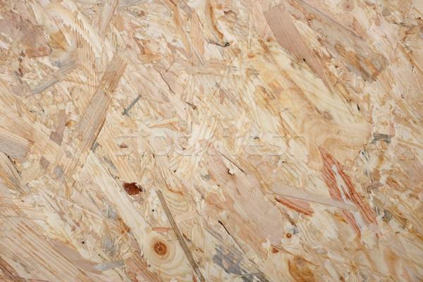 Durva fából készült absztrakt sápadt lap sötét Stock fotó © sarahdoow