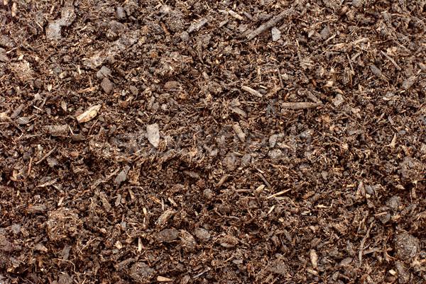 Foto stock: Suelo · suciedad · resumen · textura · naturaleza · fondo