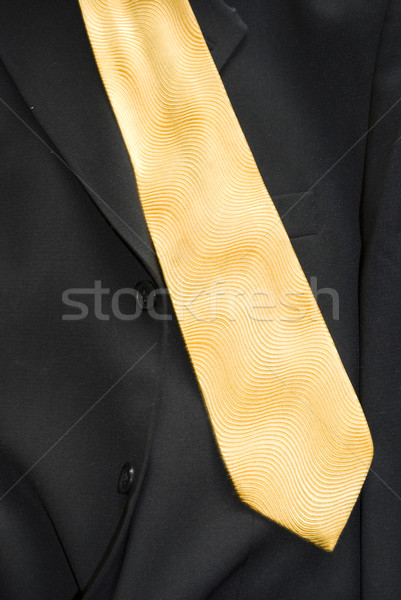 men accessories Stock photo © Sarkao