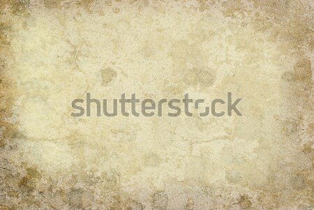 grunge background Stock photo © Sarkao