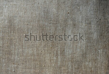 fabric structure Stock photo © Sarkao
