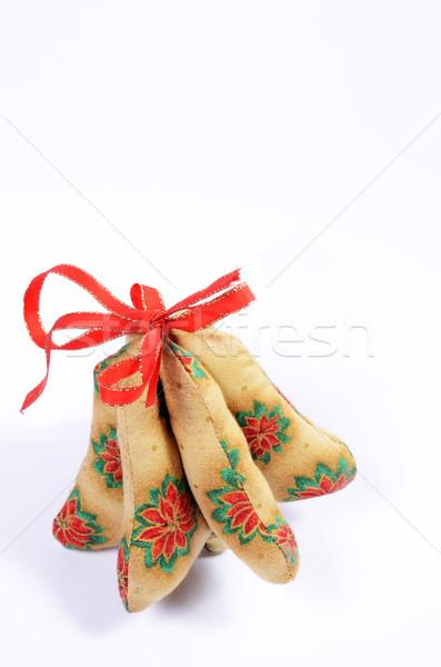 christmas decoration Stock photo © Sarkao