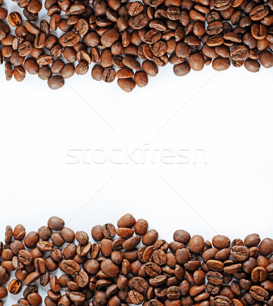 coffee Stock photo © Sarkao