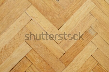 parquetry floor Stock photo © Sarkao