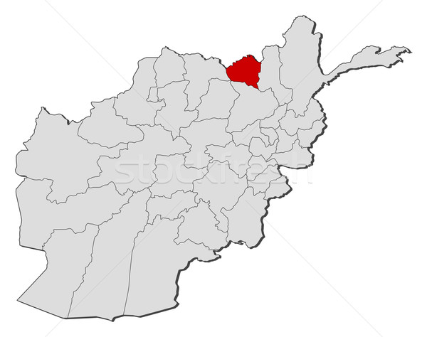 Map of Afghanistan, Kunduz highlighted vector illustration © Steffen Kunduz Afghanistan Map on panjshir province, ghazni province, baghlan province, takhar province, nangarhar province afghanistan map, nuristan afghanistan map, kapisa province afghanistan map, kapisa province, afghanistan khyber pass map, paktika province, khost province, wakhan corridor afghanistan map, gandamak afghanistan map, puli khumri afghanistan map, kathmandu afghanistan map, kandahar afghanistan map, nangarhar province, kabul province, fallujah afghanistan map, helmand afghanistan map, balkh province, istalif afghanistan map, laghman province, paktika province afghanistan map, afghanistan rivers map, panjshir province afghanistan map, gardez afghanistan map, badakhshan province, herat afghanistan map, helmand province, kandahar province, mazar-e sharif, herat province, islamabad afghanistan map, bala murghab afghanistan map, singesar afghanistan map, kunar province,
