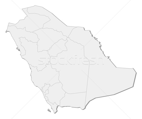 Image Result For Google Map Ksa