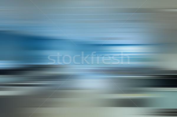 Abstract background Stock photo © sdecoret