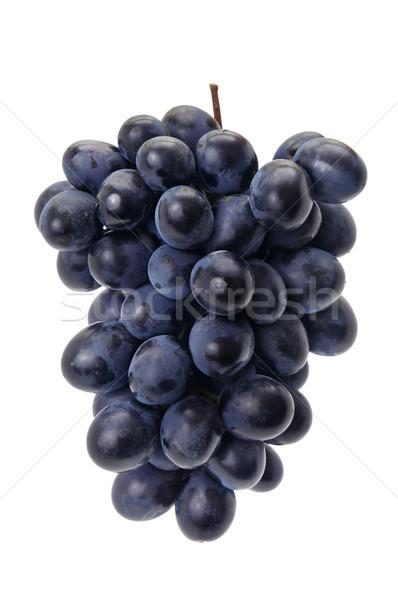 grapes  Stock photo © serg64