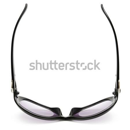 sun glasses Stock photo © serg64