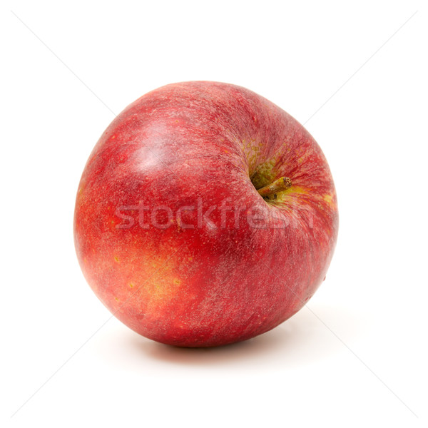 apple Stock photo © Serg64