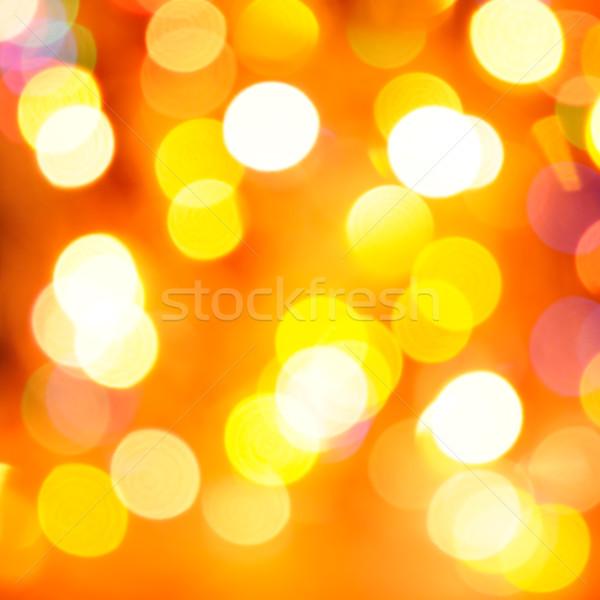 abstract image Stock photo © Serg64