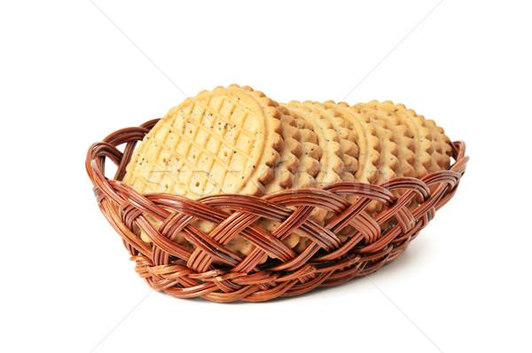 cookies  Stock photo © Serg64
