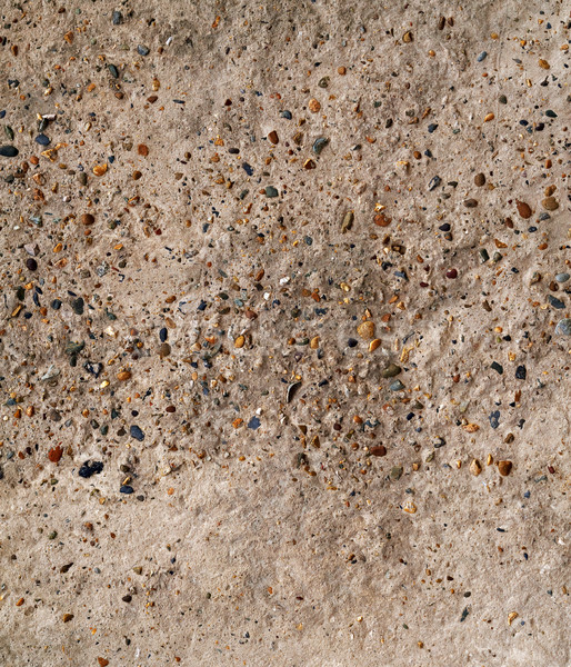 Grunge concrete wall background or texture Stock photo © serge001