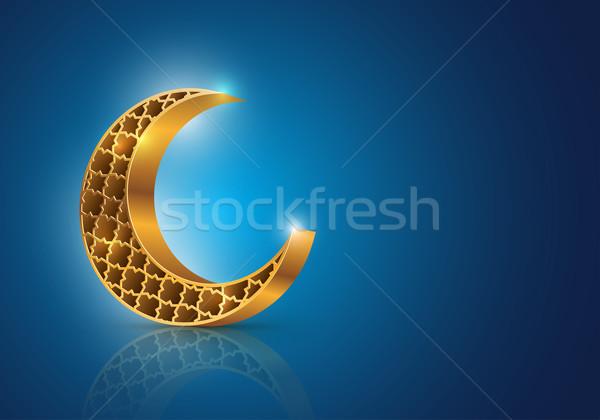 indonéz muszlim randevú