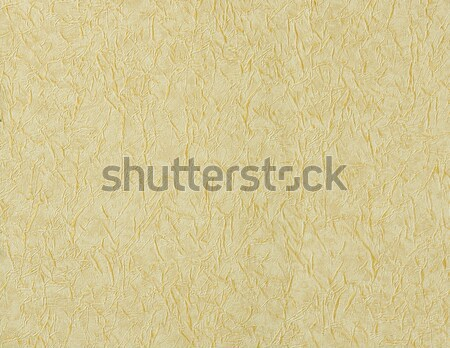 Abstract background with random stripes Stock photo © shamtor