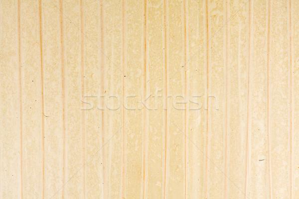 Rice paper Stock photo © ShawnHempel