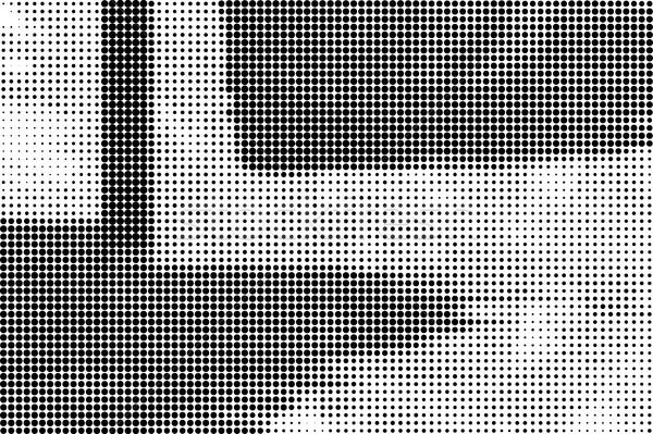 Grunge mezzitoni vernice design nero wallpaper Foto d'archivio © ShawnHempel
