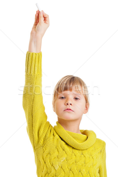 free photo of girls raising hands № 21289