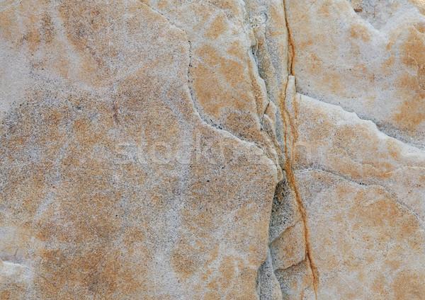 Taş doku resim doğa renk Stok fotoğraf © shyshka