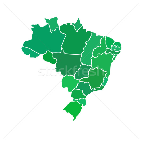 商业照片: 简单 · 巴西 · 地图 · 学校 · 城市 · 世界