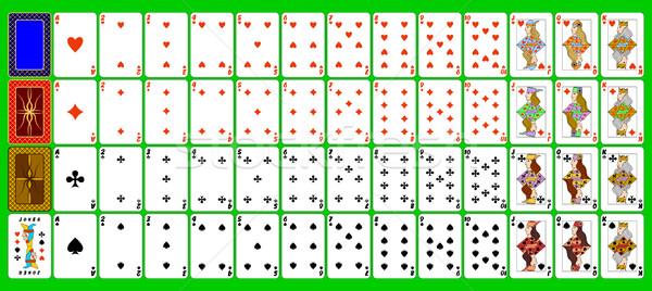 igrovie-karti-igri