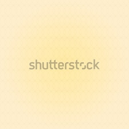 Abstract background for securities  Stock photo © Silanti