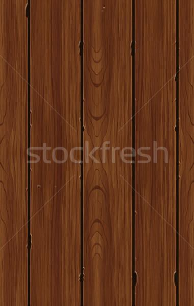 Karo örnek inşaat duvar Stok fotoğraf © simas2