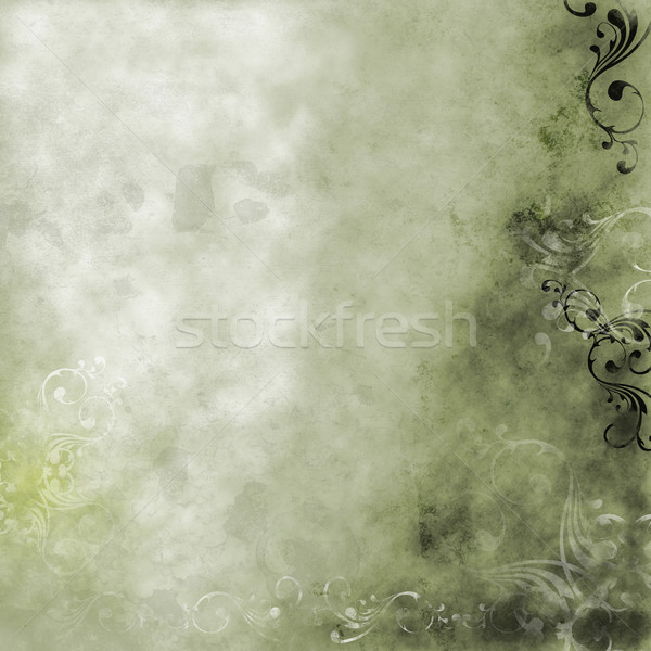Abstract Background Stock photo © simas2