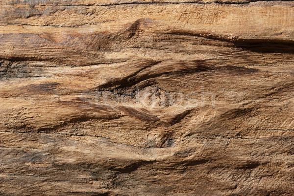 Old wood Stock photo © simazoran
