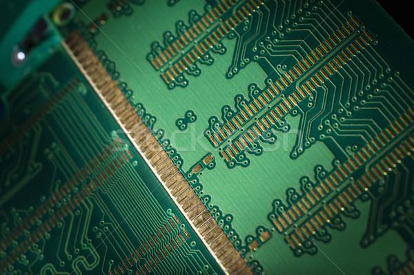 Technology Stock photo © simazoran