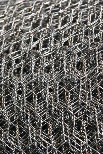Netting Stock photo © simazoran