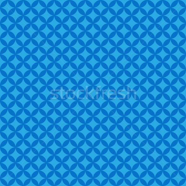 Abstract seamless pattern background Stock photo © simo988