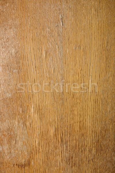 Old Wood Texture Stock photo © SimpleFoto