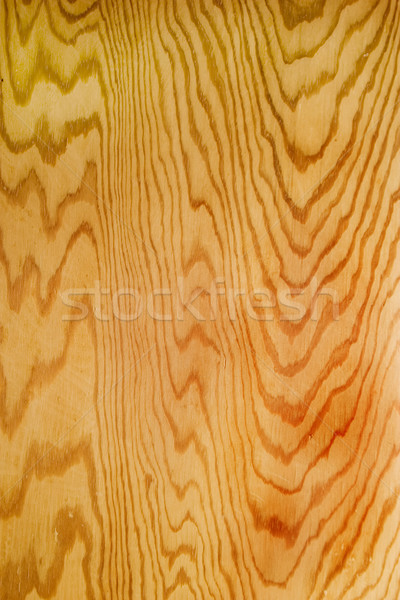 Wood Texture Stock photo © SimpleFoto