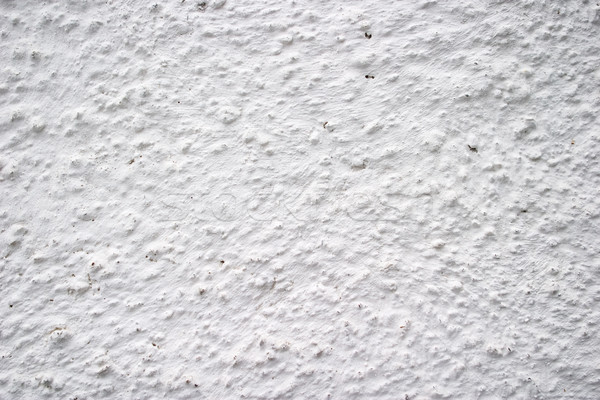 Plaster Texture Stock photo © SimpleFoto