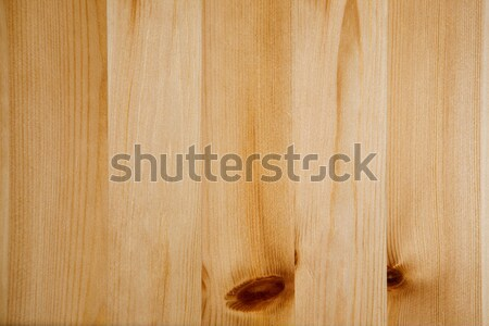 Pine Wood Texture Stock photo © SimpleFoto