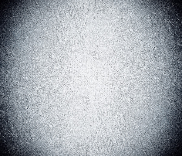 Grunge texture background  Stock photo © simpson33