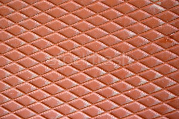 Stock photo: metal texture
