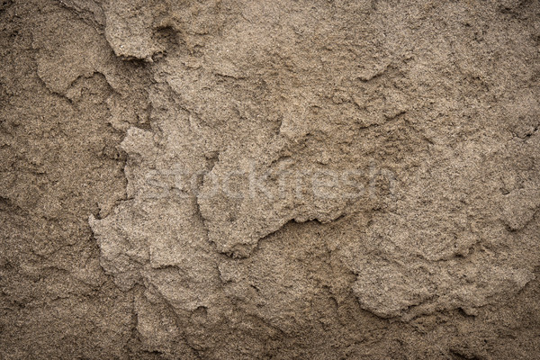 песчаник текстуры природного Сток-фото © skylight