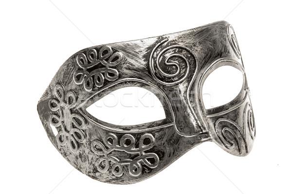Toy Mask Stock photo © SLP_London