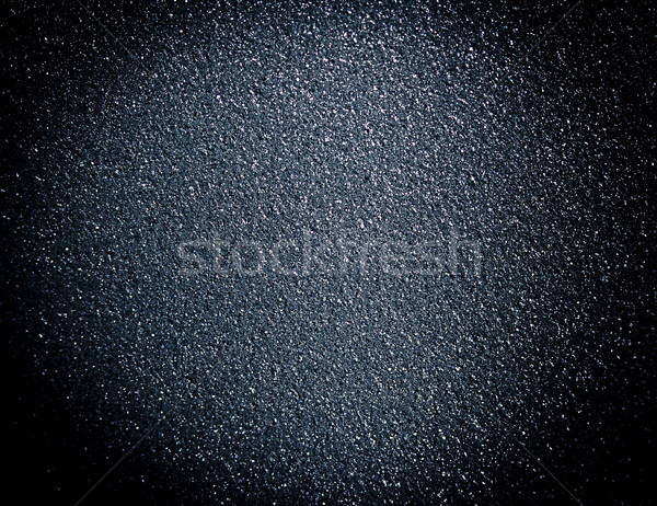 Macro Detail of Metail Surface Stock photo © SLP_London