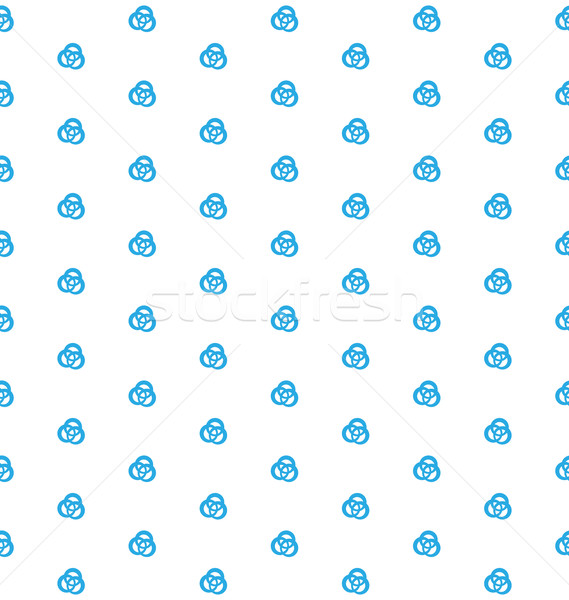 Seamless Simple Texture, Elegance Pattern Stock photo © smeagorl