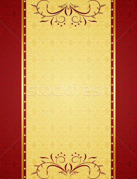 Invitation Stock Photos Stock Images and Vectors Stockfresh