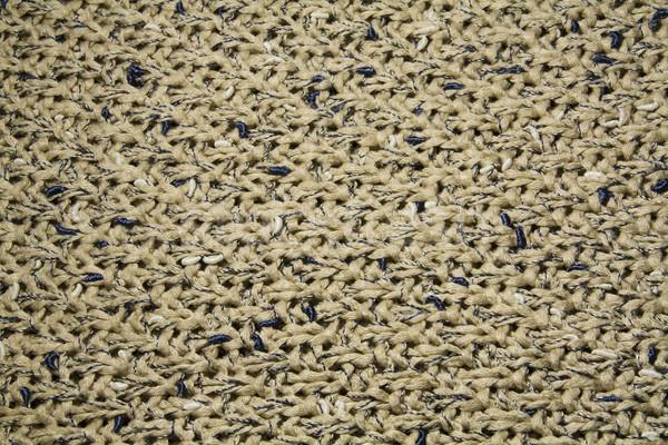 Knitting. Texture Stock photo © smoki