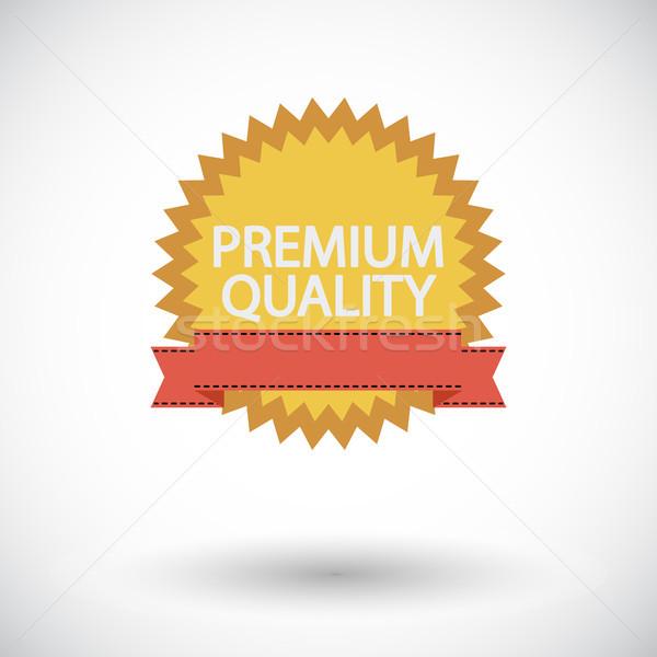 Premium Quality Stock photo © smoki