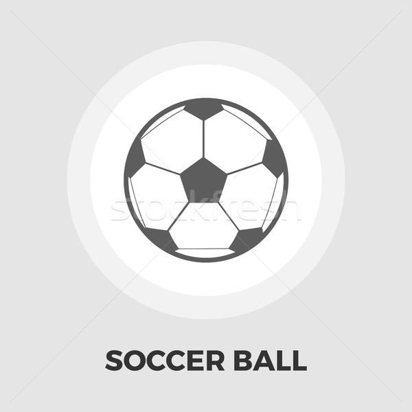 Fussball Stock Bilder Vektoren Und Cliparts Seite 2
