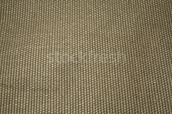 Texture. Knitting. Stock photo © smoki