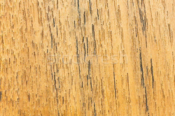 La texture du bois brun couleur texture mur Photo stock © smuay